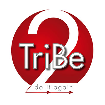 tribe 2bis
